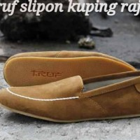 Harga Sepatu Sandal Hels Cewekampamp Hargano.com