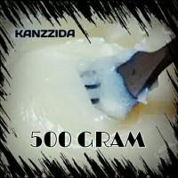 vaseline album 500 gram
