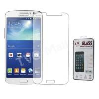 Tempered Glass Samsung Galaxy Grand 2 Screen Guard Anti Gores Kaca