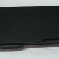 baterai second laptop Dell Inspiron 1501 / e1505 / kd476 / gd761