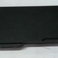 baterai second laptop Dell Inspiron 1501 / e1505 / kd476 / gd761