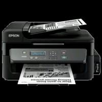 Printer EPSON M200 Laser Monochrome NEW Garansi Resmi EPSON 2thn