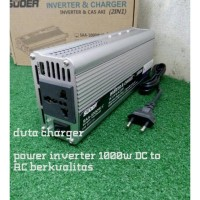 Harga Power Inverter Travelbon.com