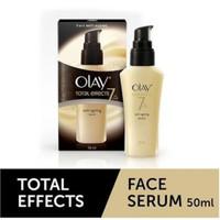 Olay Total Effect Serum 50ml