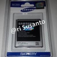 Baterai Samsung Galaxy Grand 2 Duos G7102 Kualitas Original