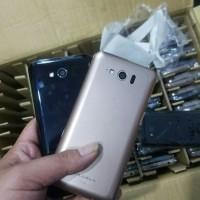 HP Android 3G Murah Ram 2GB/32GB Panasonic