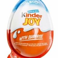 kinder joy for boy boys surprise egg
