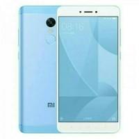 Hp Xiaomi redmi note 4x ram 3 GB /32 GB INTERNAL-ROM Global- Blue/Biru