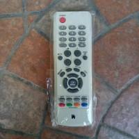 Remot/Remote Tv Samsung untuk Lcd/Led/smart tv/flat/tabung/plasma