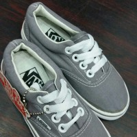 sepatu vans anak kid sneaker kids laki perempuan sneakers vans