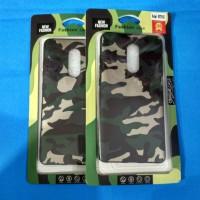 Soft Case Xiaomi Redmi Note 4X Note 4 Xiomi Softcase Casing Cover Hp