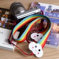 camera strap/strap kamera/neck strap  for all type camera