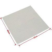 papan lego board alas base plate baseplate brick tatakan 40 cm x 40cm