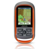 GPS eXplorist 310