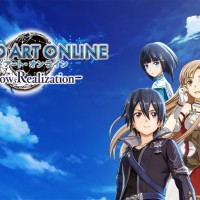 DVD Film Anime Sword Art Online Sub Indo (Completed+Movie)