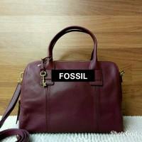Harga Tas Fossil DaftarHarga.Pw