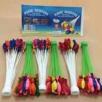 Magic Water Balloons / Mainan Balon Air / Battle Water Balloons