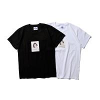 Kiko Mizuhara Madness Tshirt
