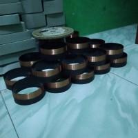spul/spull speaker peavy black widow 18 inchi