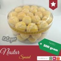 Harga Kue Nastar Wisman Katalog.or.id