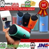 Jual Jbl Portable Speaker di Jakarta Utara - Harga Terbaru