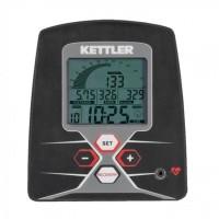 Kettler Crosstrainer Rivo M 7643-300 Black-001000164 Promo