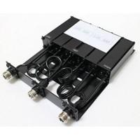 DUPLEXER VHF 150-174MHz