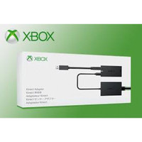 XBOX KINECT ADAPTER FOR XBOX ONE S AND WINDOWS 10 PC