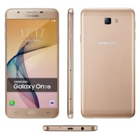 SAMSUNG GALAXY ON7 2016 32GB RAM 3GB - NEW - 100% ORI Diskon