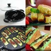 Harga Kue Pancong Hargano.com