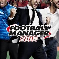 Football Manager 2018 PC + GRATIS GAME ASSASIN'S CREED ORIGIN