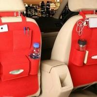 AKSESORIS MOBIL MODIFIKASI CAR ALL NEW CRV BRV HRV BRIO ACCORD