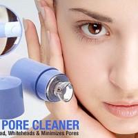 JUAL Facial Pore Cleaner Pembersih Komedo Jerawat blackhead