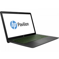 HP Pavilion Power-15-CB510TX 15,6