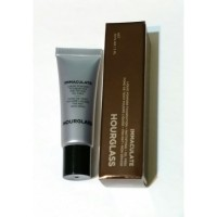 Hourglass Immaculate Liquid Powder Foundation (SAMPLE)