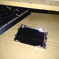 Sarang Hardisk / Hardisk Caddy Laptop Compaq Presario M2000
