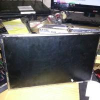 LCD Laptop HP 500