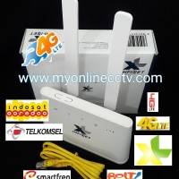 Modem Router wireless wifi 3G 4G USB Online camera CCTV MyOnlineCCTV
