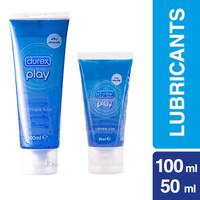 harga Durex Play 100ml + 50ml (as2p-163498900011) Tokopedia.com