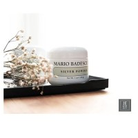 Mario Badescu Silver Powder - 28gr