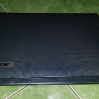 Laptop Notebook Acer Aspire 4739 Intel Core I3