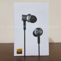 Xiaomi Mi In-Ear Earphone PRO HD Triple Driver Headphone Original