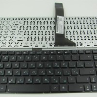 Keyboard Laptop Asus X550, X550D, X550DP X550Z X550ZE X550E AMD A10 A8
