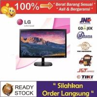 Monitor LED LG 21 5 Inch 22MP48 IPS