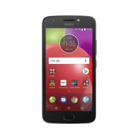 Motorola Moto E4 Plus 3GB 32GB Garansi Resmi Handphone HP Android