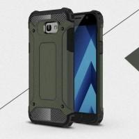Spigen Hp Samsung C9 Pro Casing Spigen samsung c9 pro Hardcase c9pro