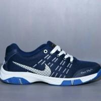 harga Sepatu Sport Nike Airmax 2016 Running Olahraga Tag Made In Vietnam Tokopedia.com