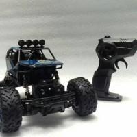 RC ROCK CRAWLER 4X4 SKALA 1.16