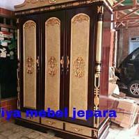 Harga Pintu Jati Travelbon.com