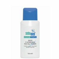 SEBAMED Clear Face Cleansing Facial Toner 150ml